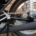 Honda RC162 Replica - CBR250RR 3