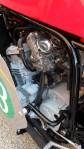 Honda RC162 Replica - CBR250RR 5