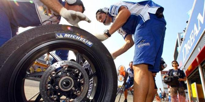 Michelin MotoGP