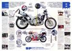 Yamaha FZR400RR SP 4