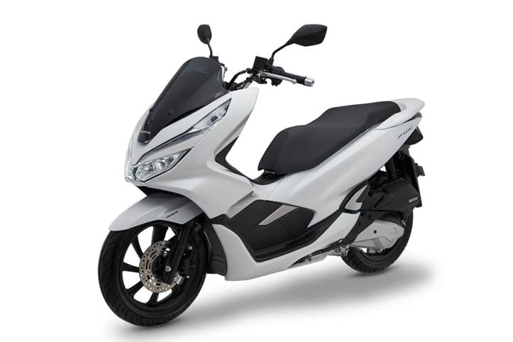 PCX 150 Indonesia