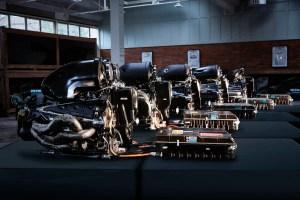 Mercedes-AMG F1 Power Unit